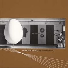 Ilmari Tapiovaara: Interior Architect - R 20th Century Design
