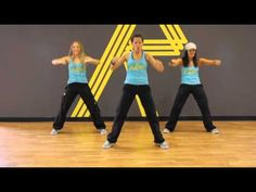 Zumba fitness video has lots of benefits which you may feel free here. Zumba Videos, Dance Videos, Workout Videos, Exercise Videos, Zumba Fitness, Dance Fitness, Fitness Classes, Justin Bieber Dance, Refit Revolution