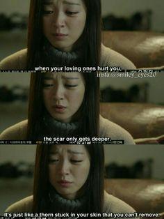 #vampire_detective #kdrama #korean_drama_2016
