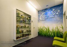 Easylife-Therapiezentrum Speyer
