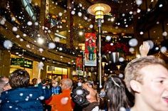 Seattle Holiday Magic on a Budget for Kids I Seattle Holiday Activities for Kids and Families - ParentMap