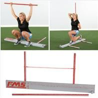Functional Movement Screen (FMS) Test Kit