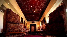 Al Maha Desert Resort & Spa - 5 star Desert Resort in Dubai