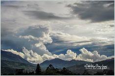 Photo Contextus  ©Pablo Felipe Perez Goyry: 28 Multicolor Photography - 28 Fotografía Multicol...