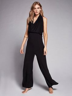 e78fc724112 Roya Romper from Free People!