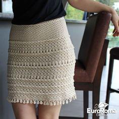 http://armarinhosaojose.blogspot.com.br/2016/03/receita-saia-de-croche-com-euroroma.html