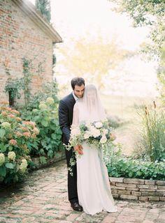 Stunning elopement inspiration in Italy's Le Marche region Wedding Ceremony, Wedding Day, Wedding Tips, Wedding Photos, Dream Wedding, Mother Pictures, Groom Pictures, Maroon Wedding, Amazing Weddings