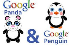 Strengthen Your Content and Beat the 2 P's !!!!  Read More :-  http://seotouch.tumblr.com/post/106887681025/strengthen-your-content-and-beat-the-2-ps  #PandaAndPenguin   #GoogleAlgorithms