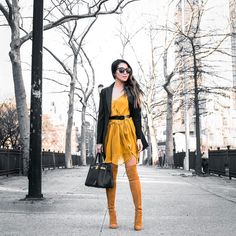 1.1m Followers, 499 Following, 2,927 Posts - See Instagram photos and videos from Wendy Nguyen (@wendyslookbook)