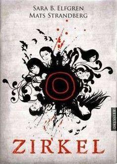 """El Círculo: """"Un gran libro de fantasía y realidad, repleto de misterio, intriga, amor, confianza, miedo, y odio""""."""