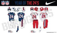 Sports Jerseys, Nfl Sports, Carolingian, Football Uniforms, Soccer Uniforms