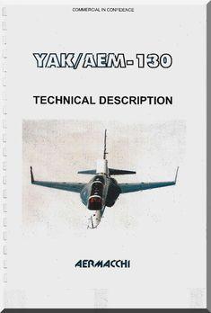 10795 best aircraft reports aircraft manuals blueprints aviation rh pinterest com F-106 Aircraft Weapons Fokker F100
