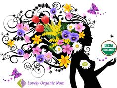 Send Your Mom the Gift of Healthy Skin this MOTHER'S DAY. 30% off order at https://www.lovelyladyproducts.com/Gluten-Free-s/106.htm Enter Coupon Code *** OrganicMom *** to receive your discount a checkout. Sale ends on Friday.