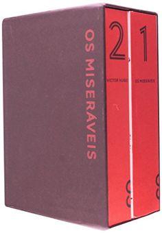 R$ 91,90 Os Miseráveis - Livros na Amazon.com.br