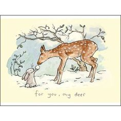 Just what I wanted! Winter Illustration, Christmas Illustration, Cute Illustration, Christmas Drawing, Christmas Art, Beatrix Potter, Animal Drawings, Cute Drawings, Lapin Art