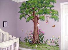 Tree mural                                                                                                                                                     Más