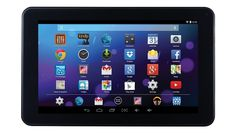 """10"""" inch Android Core Google Tablet Kids PC 4GB HD Touch Screen Camera WiF - $45.99 - 45.99"""