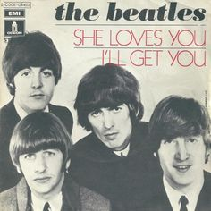 the beatles i'll be back - Yahoo Image Search Results Beatles Mono, The Beatles 1, Beatles Photos, Beatles Album Covers, Beatles Guitar, Jane Asher, Abbey Road, Ringo Starr, Album Covers