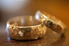 Might be the best ring shot I have taken so far. Believe it or not they were just rested on the edge of a sofa but the textures that the lens brought out really make it for me. Ring Shots, Rings Cool, Lens, Wedding Rings, Sofa, Engagement Rings, Texture, How To Make, Photography