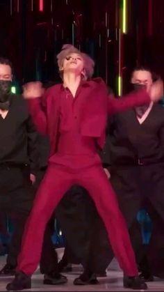 Kim Taehyung Funny, Bts Taehyung, Foto Jimin Bts, Kpop, Bts Song Lyrics, Park Jimin Cute, Bts Aegyo, Bts Bulletproof, Bts Girl