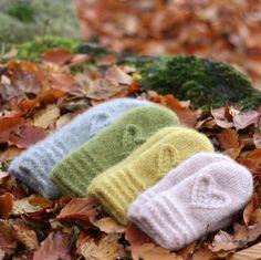 Mitten Gloves, Mittens, Baby Knitting, Knitted Hats, Winter Hats, Barn, Crochet, Armenia, How To Make