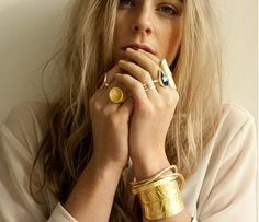 http://lovefairley.com/ new australian young designer .... love her work ...
