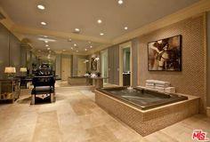 10664 Bellagio Rd, Los Angeles, CA 90077 | MLS #16-972001 | Zillow