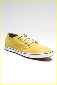 7457b83f992 29 Best Stylish Shoes images