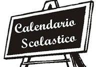 Verosimilmente Vero: CALENDARIO SCOLASTICO 2015/2016 REGIONE PER REGION...