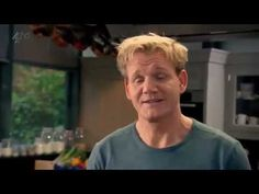 Gordon Ramsay's Ultimate Cookery Course S01E12  Recipes: Leek  pancetta quiche, Indulgent chocolate tarts, Beef empanadas, Easy chicken pastilla, Baked cheesecake  Cooking tips: Rolling pastry, Neat edge on tarts  quiches, Testing pastry doneness, Blind-baking without baking beans, Folding egg white in