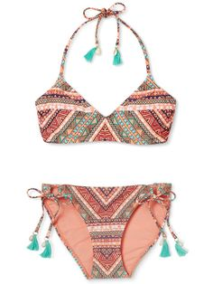 75fee81091fab Shop These 10 Under- 50 Swimsuits from Target Before They Sell Out! Target  Bathing SuitsTop ...