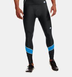 premium selection 71b56 174fe Men s NFL Combine Authentic Onfield Compression Leggings. Mens  TightsAthletic GearGym ...