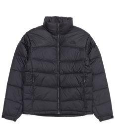 Купите The North Face Nuptse 2 Jacket TNF Black The North Face в знаменитом…