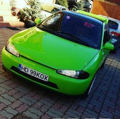 Mitsubishi colt Mitsubishi Colt, Mitsubishi Mirage, Jdm, Cars And Motorcycles, King, Vehicles, Projects, Cars, Log Projects