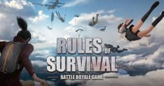 Are you a Rules Of Survival gamer? Well this app is great for you! You can help me by just signing up and staying on the app for more than 5 minutes, you can be updated in every game you play! Cheat Engine, Play Hacks, Battle Royale Game, Threes Game, Apps, Test Card, Hack Online, Mobile Legends, Mobile Game