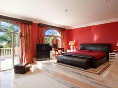 Palatial Charming Villa in Paradise Engel & Völkers Property Details   W-01W4OB - ( Spain, Costa del Sol, Marbella West, El Paraíso )