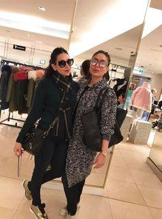 Photos,karisma kapoor,Kareena Kapoor Khan
