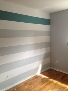 Accent Walls Khakis And Color Combos On Pinterest