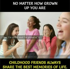 Missing dem vry badlyyyyy. Cute Quotes For Friends, Besties Quotes, Best Friend Quotes Funny, Funny Quotes, True Friends, Bffs, Funny Memes, Karma Quotes, Dad Quotes