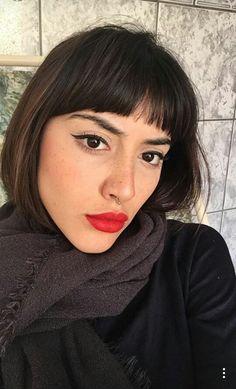 Instagram:panpancosta