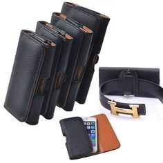 Find More Phone Bags & Cases Information about For Multi Phone Model Hook Loop Belt Pouch Business Style Mobile Phone Bag Outdoor Case Holster 4 Size Free Shipping XCT32,High Quality bag tour,China bags for life wholesale Suppliers, Cheap bag for mini laptop from Just Only on Aliexpress.com