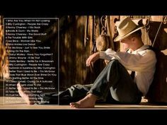 Best Country Songs Of All Time♪ღ♫Most Country Music Ever♪ღ♫Country Songs Collection - YouTube