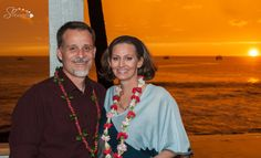 Kirk Shorte - Shortini Photography: 19 and 9 1/2 years on the job in Kona