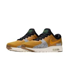 Nike air max 90 size 11 Zeppy.io