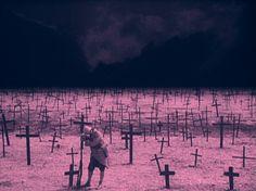 J'accuse , Abel Gance, 1919