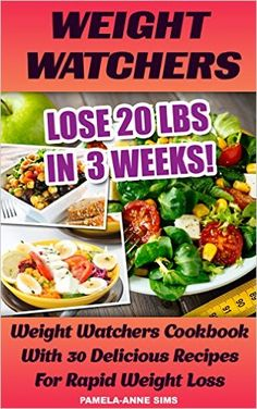 How To Lose Belly Fat In 8 Weeks