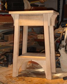 Sketchup Woodworking, Small Woodworking Projects, Intarsia Woodworking, Woodworking Workbench, Woodworking Furniture, Woodworking Beginner, Woodworking Organization, Woodworking Quotes, Woodworking Hacks