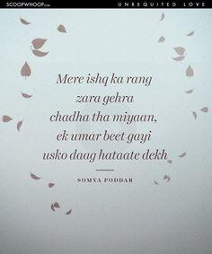 458 Best Hindi Quotes Shayari Images Urdu Quotes Manager