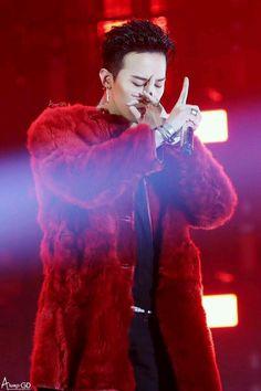 G-Dragon Hairstyle for Men Daesung, Vip Bigbang, Big Bang, Bigbang G Dragon, Choi Seung Hyun, Rapper, Gd & Top, G Dragon Top, Dragon Pics