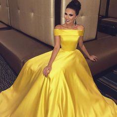 Ballgown-Prom-Dresses